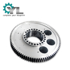 Starter Precision Transmission Driving Gear